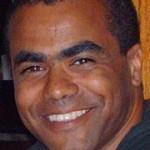 Kevin Chisholm